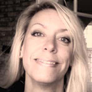 Astrid Pijpelink
