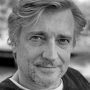 Robert Baumann